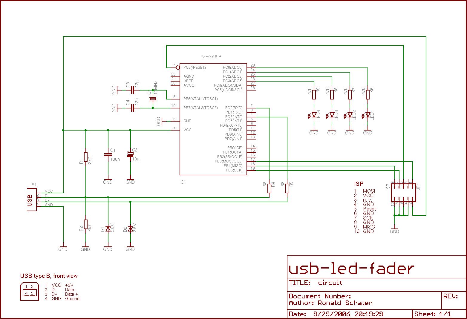 erfreut led treiber schaltplan ideen schaltplan serie circuit collection. Black Bedroom Furniture Sets. Home Design Ideas