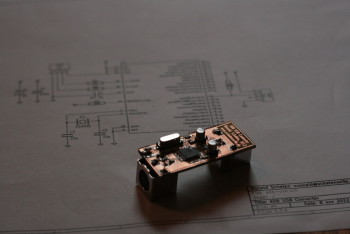 ADB USB Konverter