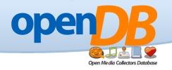 openDB